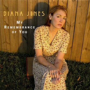 Image for 'My Remembrance of You'