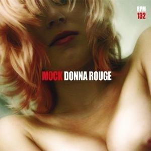 Bild für 'Donna Rouge'