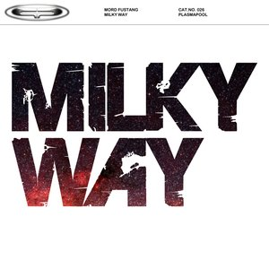 Image for 'Milky Way'