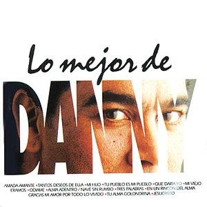 Image for 'Lo Mejor de Danny Rivera'