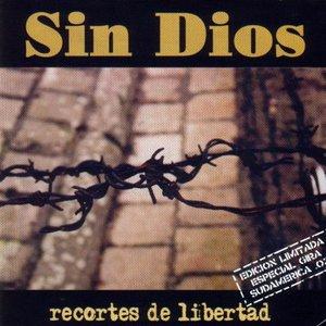 Imagem de 'Recortes De Libertad'