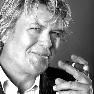 Image for 'Ron White'