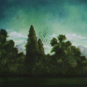Image for 'El Origen Del Mundo'
