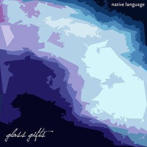 Image for 'Native Language'