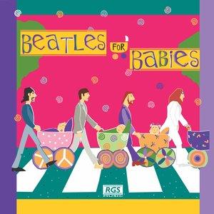 Imagem de 'Beatles For Babies'