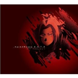 Image for '.hack//Roots O.S.T. 2'