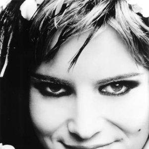 Image pour 'Jennifer Jason Leigh'