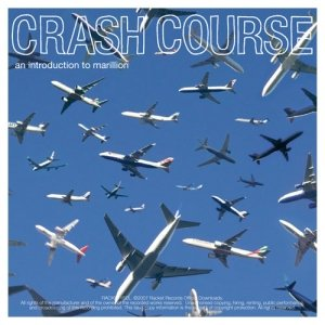 Image for 'Crash Course'