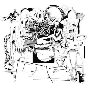 Image for 'Weird Work'