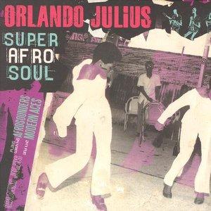 Image for 'All Stars Soul International'