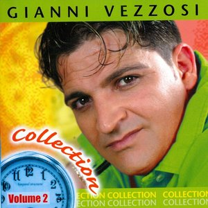 Image for 'Collection Vol. 2'