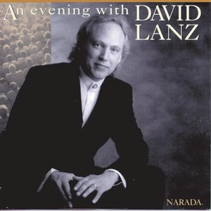 Image pour 'An Evening With David Lanz'