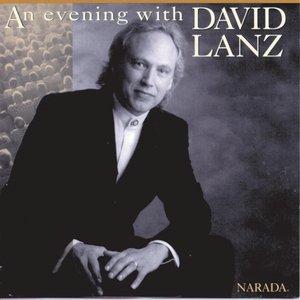 Imagen de 'An Evening With David Lanz'