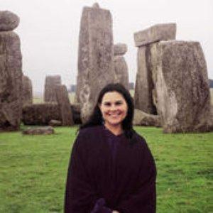 Image for 'Diana Gabaldon'