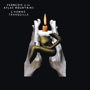 Image for 'L'homme tranquille'