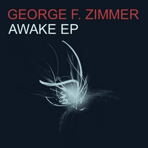 Image for 'George F. Zimmer'