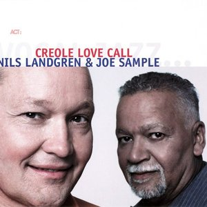 Image pour 'Creole Love Call'