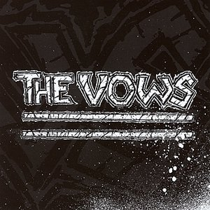 Image for 'The Vows'