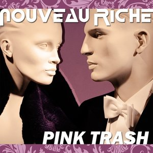 Immagine per 'Pink Trash'