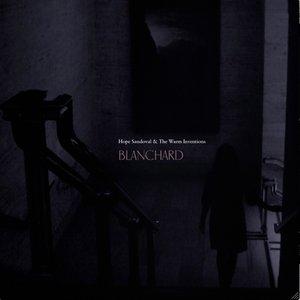Image for 'Blanchard'