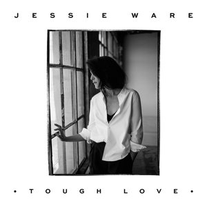 Imagem de 'Tough Love (Deluxe)'