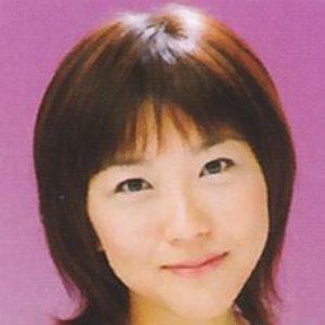 Image for 'Nabatame Hitomi'