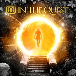Image for 'In the Quest'