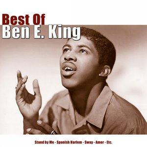 Image for 'Best of Ben E. King'