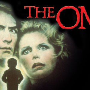 Image for 'The Omen'