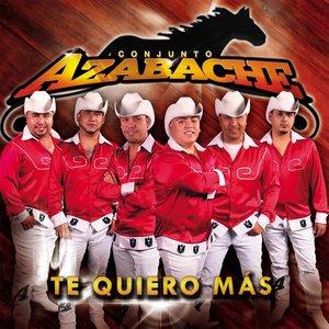 Image for 'Te Quiero Mas'