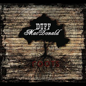 Bild för 'Roots'