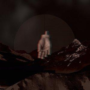 Image for 'Phantoms'