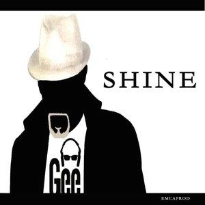 Bild für 'Shine (Original mix)'