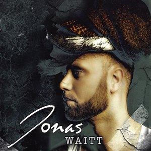 Image for 'Waitt'