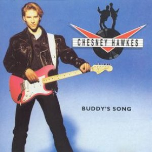Image for 'Buddy's Song'