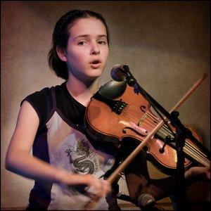 Image for 'Tatiana Hargreaves'
