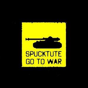 Immagine per 'Go To War'