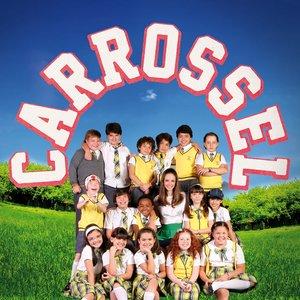 Bild för 'Carrossel'