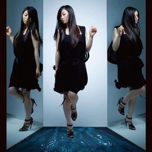 Image for 'Maybe Someday (Piano Hikigatari Version)'