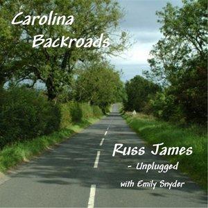 Image for 'Carolina Backroads'