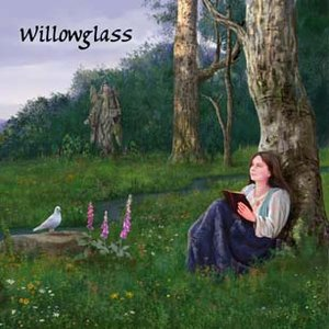 Image for 'Willowglass'