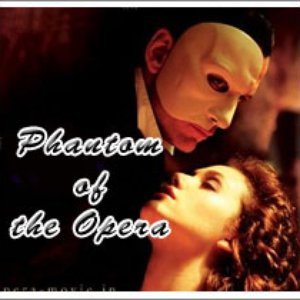 Image for 'The Phantom of the Opera 2004'
