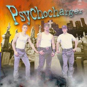 Bild für 'Psychocharger'