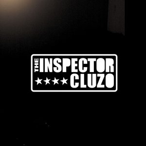 Image for 'THE INSPECTOR CLUZO'