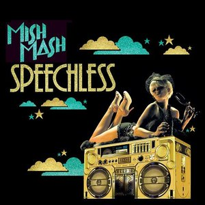 Image for 'Mish Mash feat. Lois'