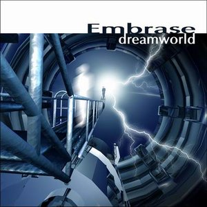 Image for 'Embrase'
