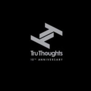 Image for 'Tru Thoughts (10th Anniversary mix)'