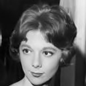 Image for 'Anna Massey'