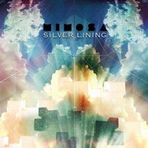 Bild für 'Silver Lining'