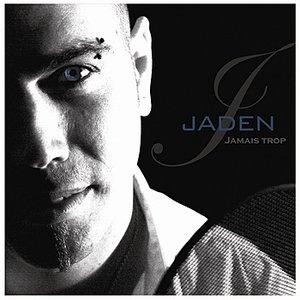 Image for 'Jaden'